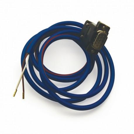 Przewód do podłączenia modułu telefonicznego