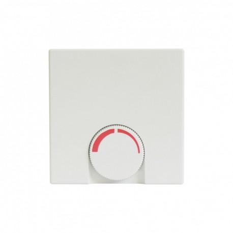 Regulator temperatury pokojowej CTP-02 Estyma