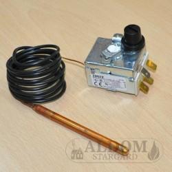 Czujnik ogranicznik temperatury STB