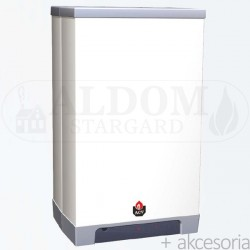 ACV Kompakt HR eco 24/28 + akcesoria