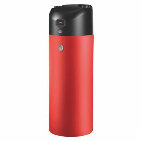 Pompa ciepła TC 300-2/ZCR
