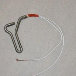 Grzałka zapalarka PELLAS do palnika 400 W