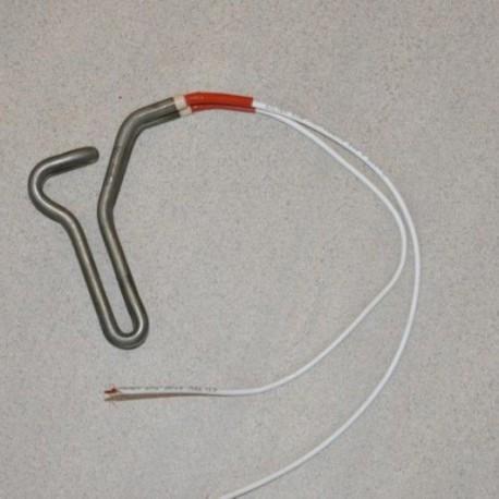 Grzałka elektryczna do palnika 400 W