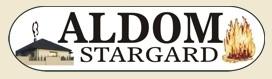 ALDOM Stargard