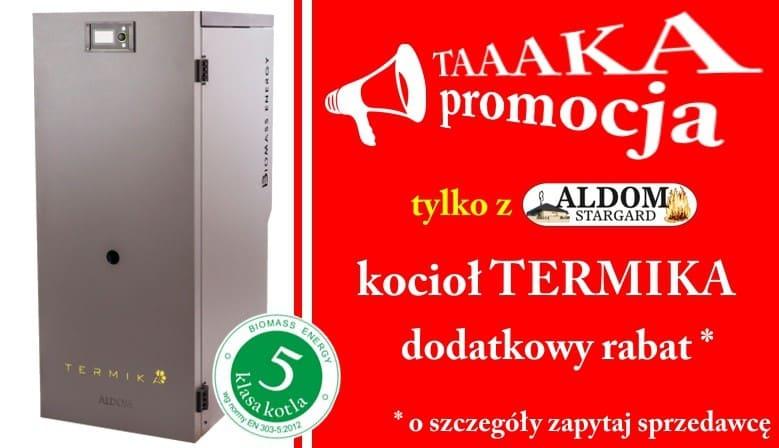 taaaaka promocja