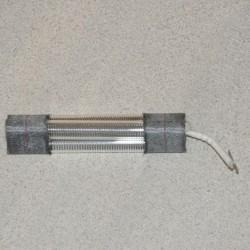 Grzałka elektryczna do palnika 800 W