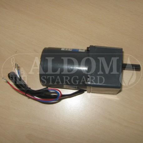 Motoreduktor 10 W, 15 obr/min