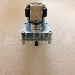 Edilkamin motoreduktor 2,0RPM.FB1283