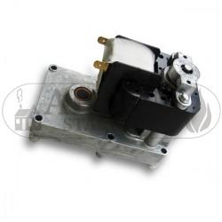 Edilkamin motoreduktor 3,3rpm FB1144