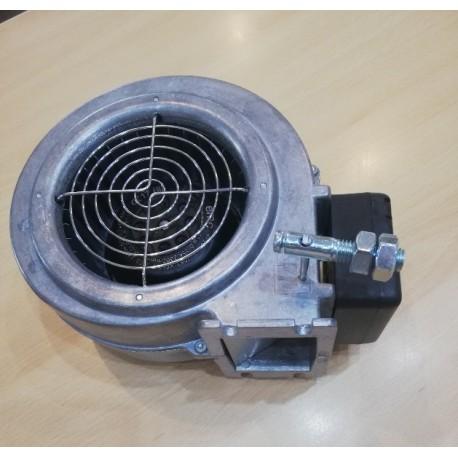 Wentylator WPA 06 do kotłów c.o. 75 W