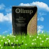 Pellet OLIMP - 975 kg 6 / 8 mm